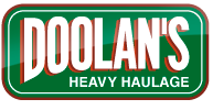 Doolans Logo
