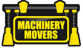 Machinery Movers